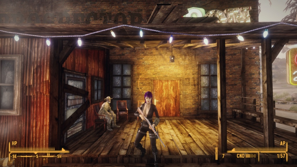 Fallout Screenshots XIV - Page 11 20200111
