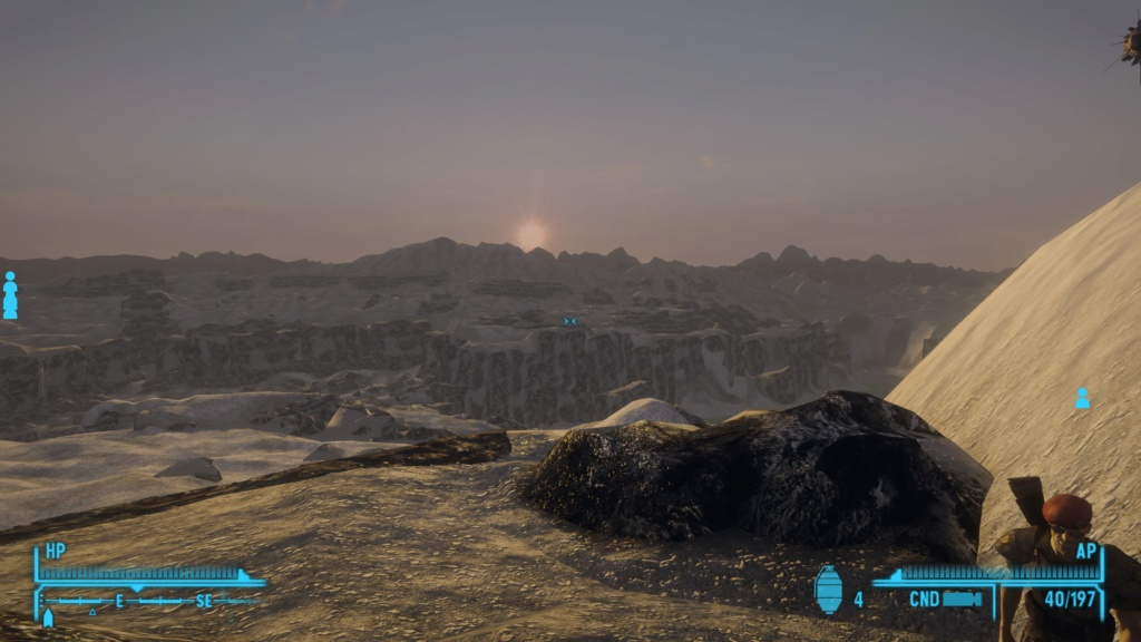 Fallout Screenshots XIV - Page 12 20200212