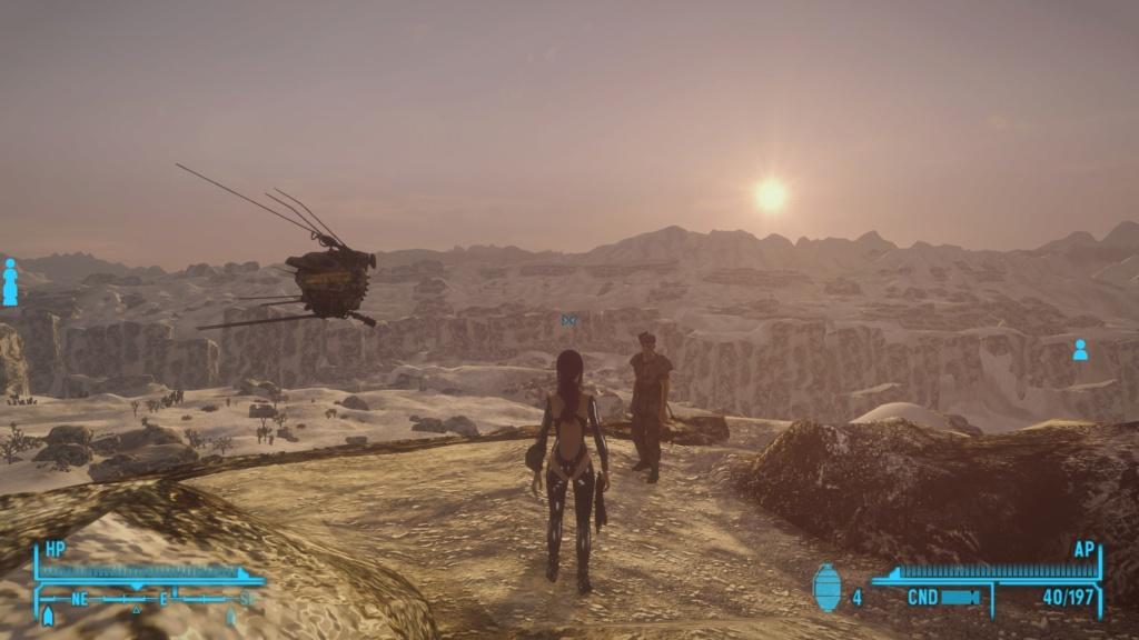 Fallout Screenshots XIV - Page 12 20200213
