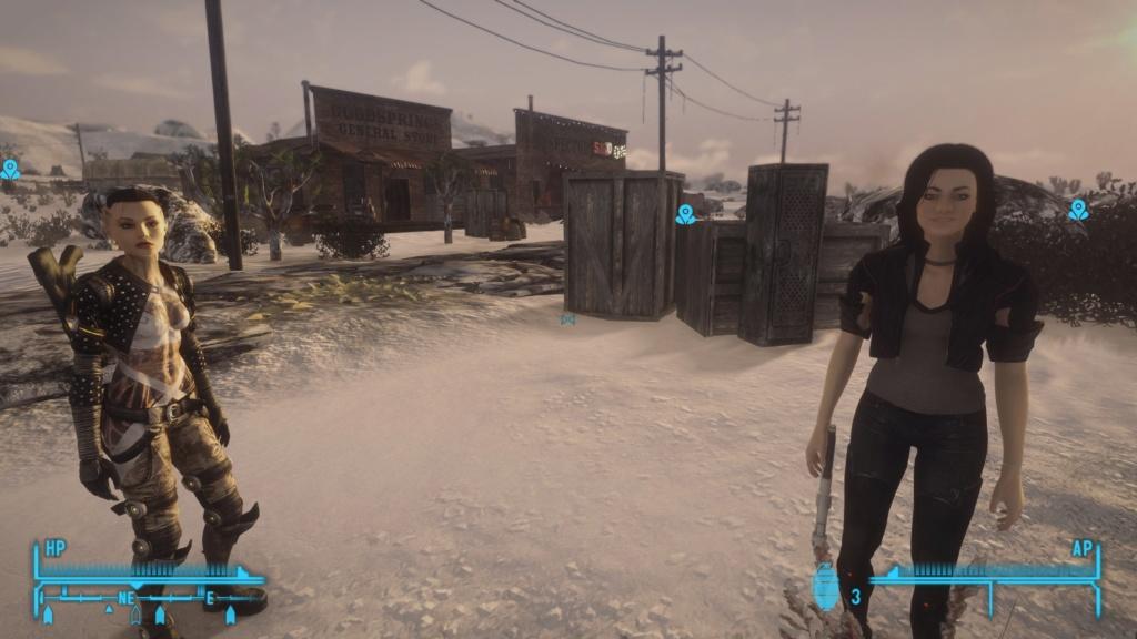 Fallout Screenshots XIV - Page 12 20200214