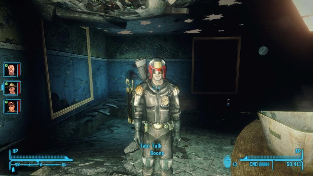 Fallout Screenshots XIV - Page 12 20200218