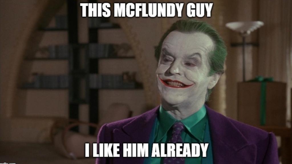 howdy there folks Joker10