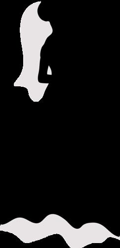 مجموعة متميزة من السكرابز 0_b07011.png