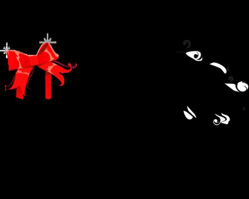 مجموعة متميزة من السكرابز 0_b07012.png