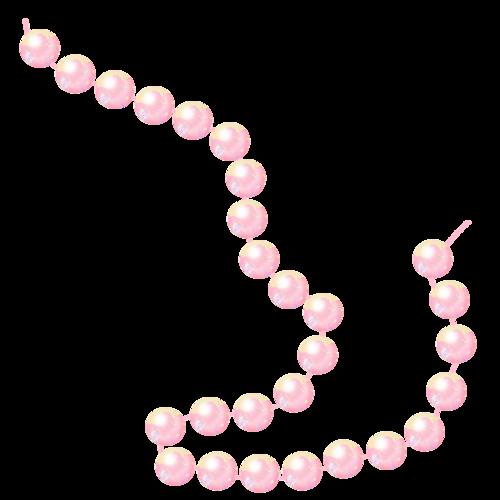 مجموعة متميزة من السكرابز 3310.png