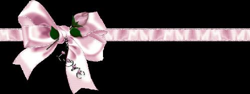 مجموعة متميزة من السكرابز bow11710.png