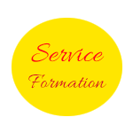 Service Formation