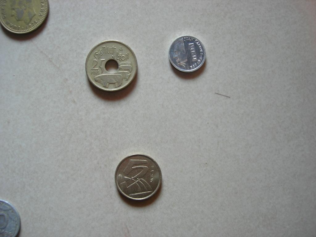 Colección de Ptas de 1975 del Bco Ibérico (24 monedas a estrenar) Dscn9417