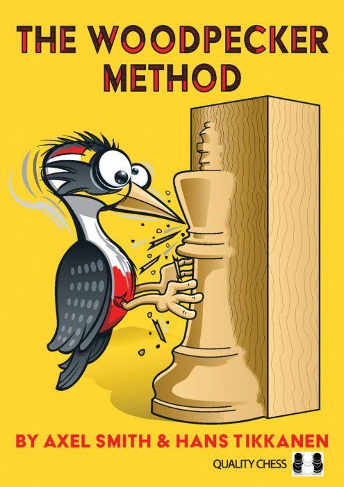 The Woodpecker Method by Axel Smith & Hans Tikkanen 111