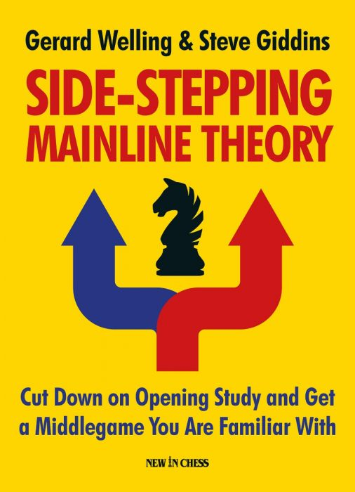 Side-Stepping Mainline Theory 131