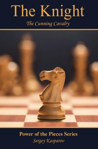 The Knight: The Cunning Cavalry 141