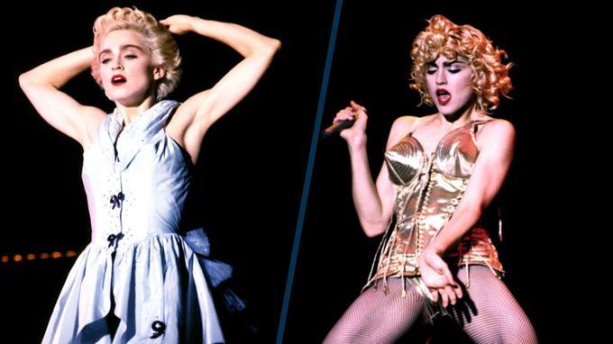 Madonna fête ses 60 ans Xvm37610