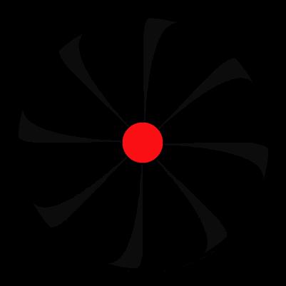 Rapport d'assault sur la fondation / 12-05-19 / ''CpL CaT Laroslav'' Insurr16