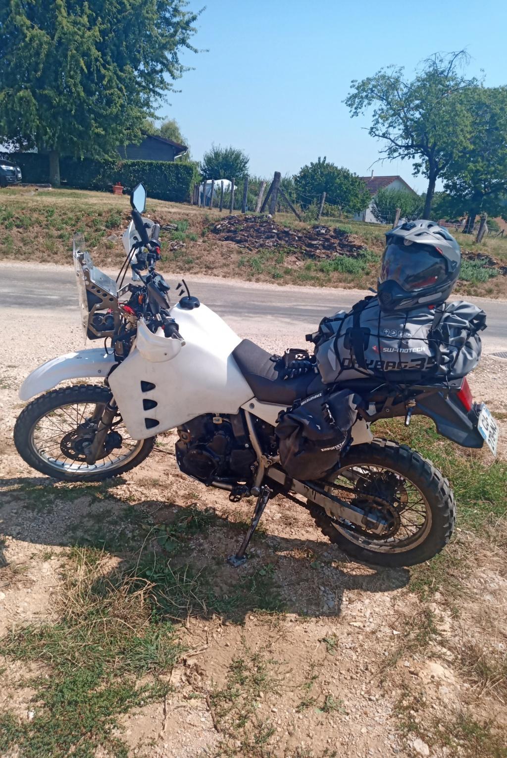Ma KLR 650 Img_2020