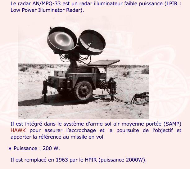 Radio... (non identifié) & TSF - Page 10 Captur20