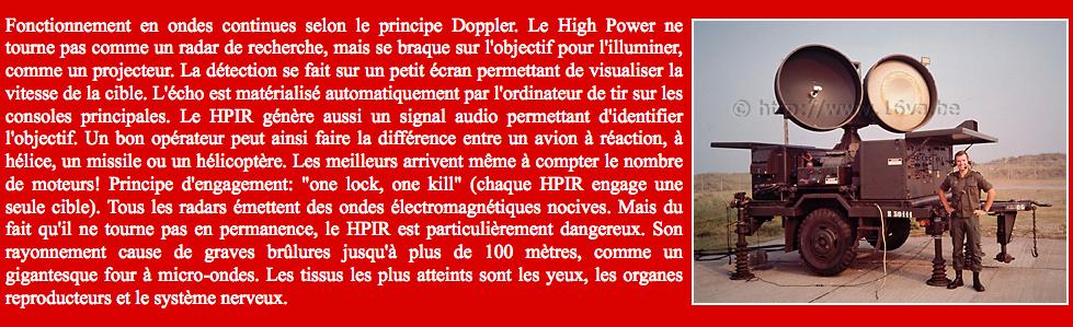 Radio... (non identifié) & TSF - Page 10 Captur22