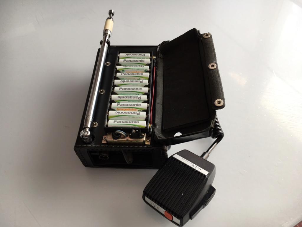 Ham International Select (Portable) Img_3020
