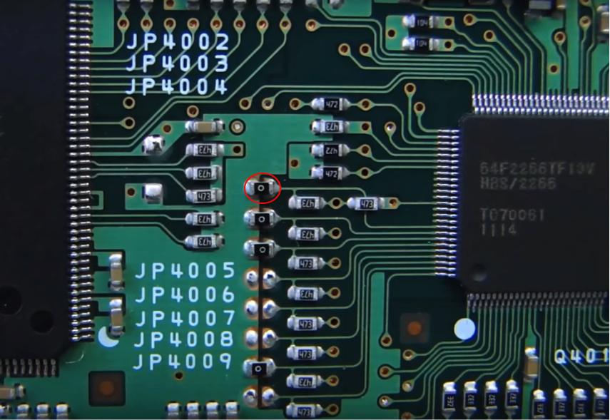 Yaesu FT-450AT - FT-450D - Page 2 Sans_t11