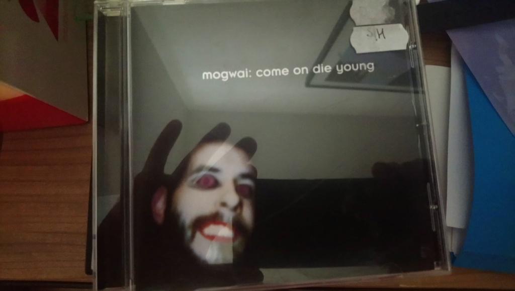 ¡Larga vida al CD! Presume de tu última compra en Disco Compacto Dsc_0212