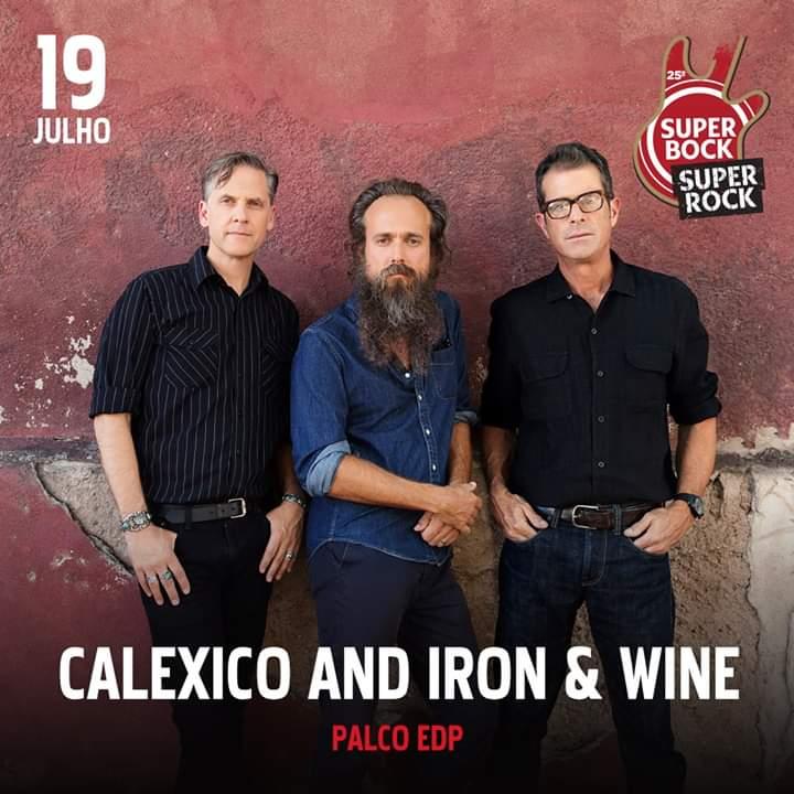 BBK LIVE 2019 (11, 12 y 13 DE JULIO): BASOA ANUNCIADO: LAURENT GARNIER, TODD TERJE, HONEY DIJON, DJ SEINFELD, JOHN TALABOT, MIDLAND Y MUCHOS MÁS. BONOS A 145€+GASTOS - Página 10 Fb_img11
