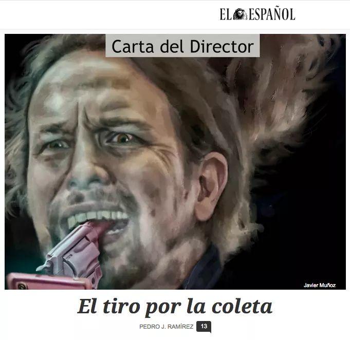 El topic de Podemos - Página 4 Fb_img15