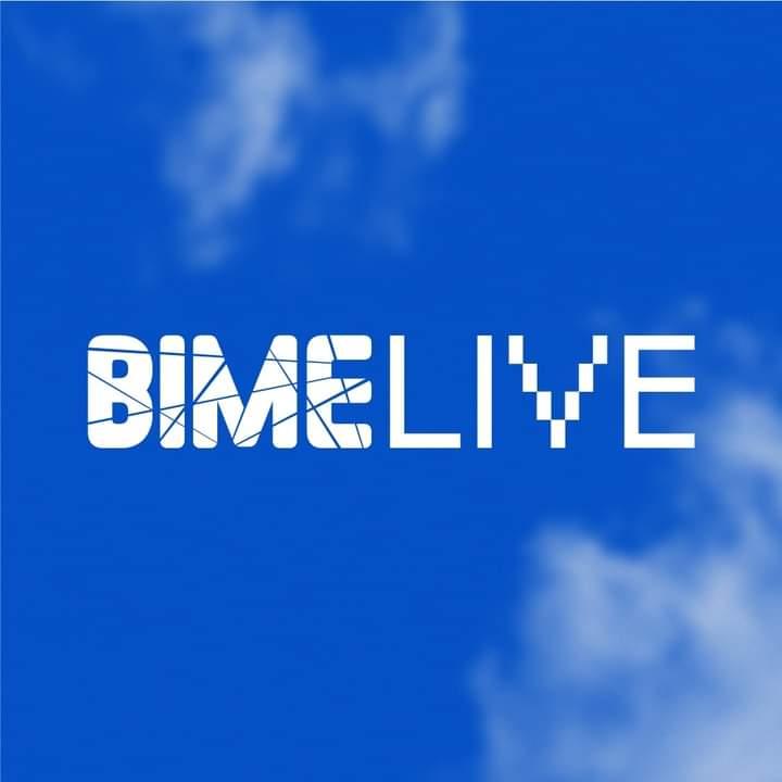 BIME 2021 - Página 20 Fb_img19