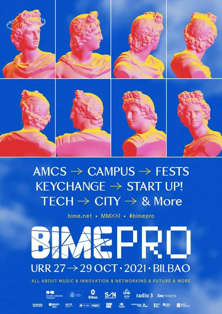 BIME 2021 Fb_img20
