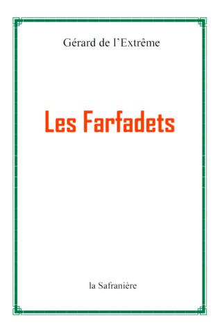 Publication LES FARFADETS [Gérard de l'Extrême] Les_fa14