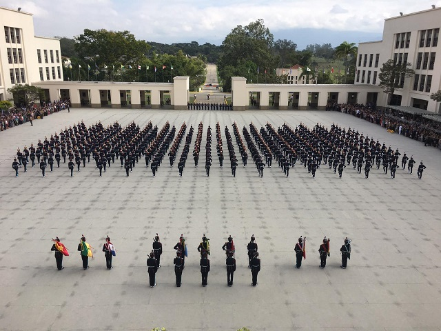 Listagem: Soldados Articl10