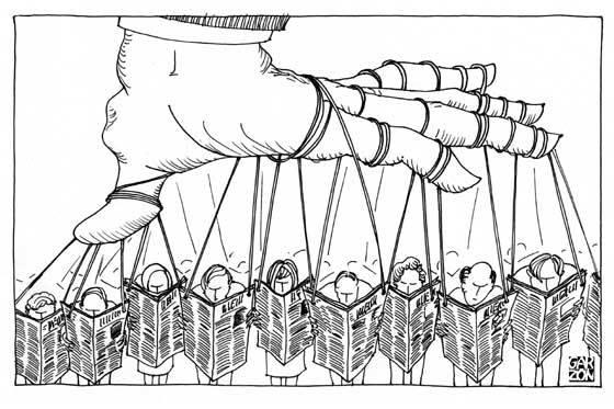 Gobierno del presidente Mauricio Macri - Página 23 30714910