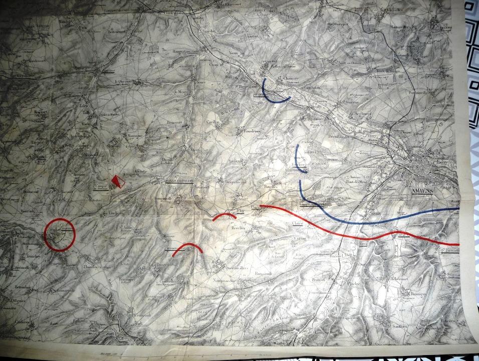 carte militaire P1030811