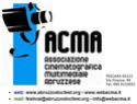 DocudìConcorsoCinemaDocumentario - PESCARA concorso di cinema documentario - 11 appuntamenti Logo_a10