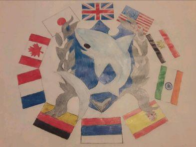 JJE First Art Image210