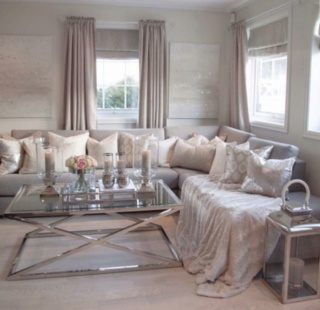 HomeDesign By Oumanelle