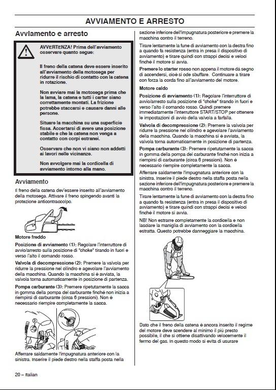 Problema Husqvarna 550xp - Pagina 6 P2010