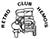 Rétro Club Hémois