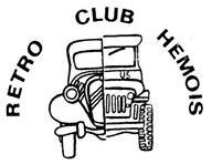 Les annonces du Rétro Club de Hem
