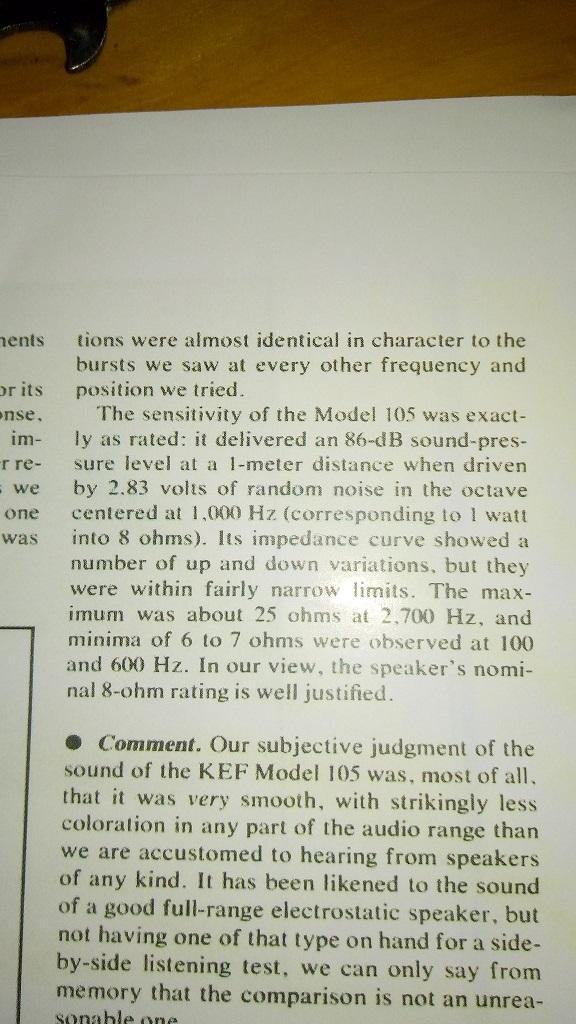 Domanda per chi mastica di cambi di amplificazione a parità di diffusori - Pagina 2 B_prov10