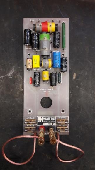 Domanda per chi mastica di cambi di amplificazione a parità di diffusori - Pagina 2 D2_cro10