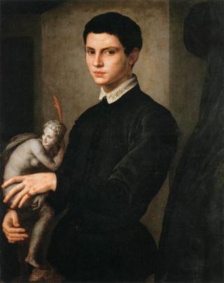 [12 Septembre 1597] Le baptême de Ludovic Bastie21