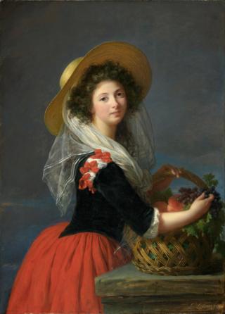 [13 Septembre 1597]  Début de soirée au Lupanar [Terminé] Isabel10