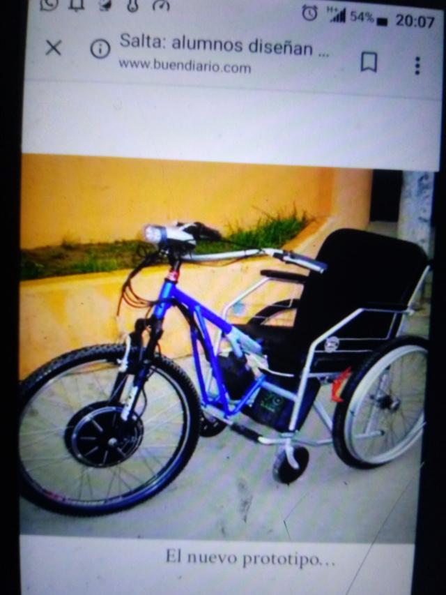 motor  para  silla de ruedas  Img_2021