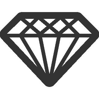 RPG.Diamonds-Galaxy.RO