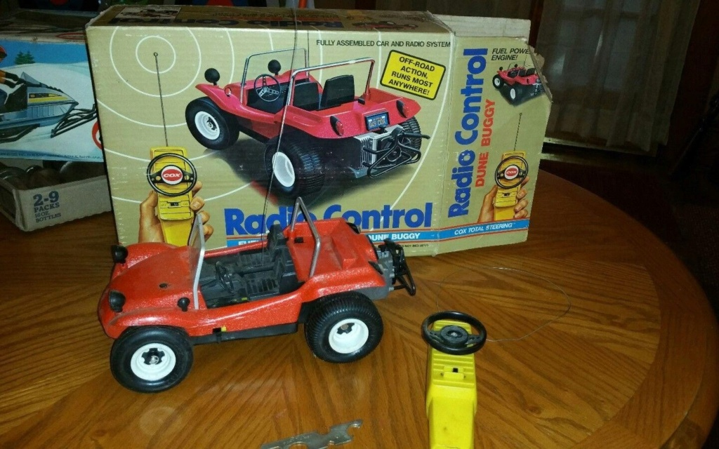 049 GTP/RC CAR 1_0c1910
