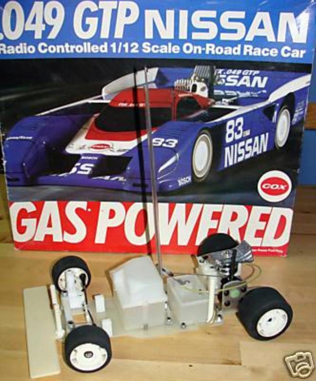 049 GTP/RC CAR Img58_10
