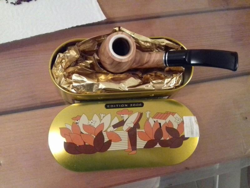05/01 Le samedi vous fumez? 20190113