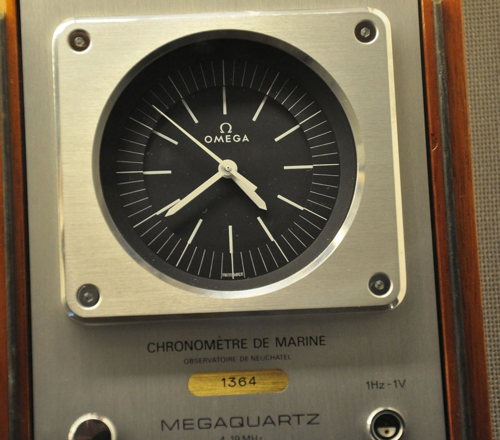 musée international La Chaux de Fond Dsc_1316