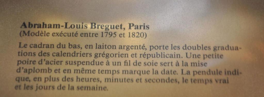 musée international La Chaux de Fond - Page 2 Dsc_1416