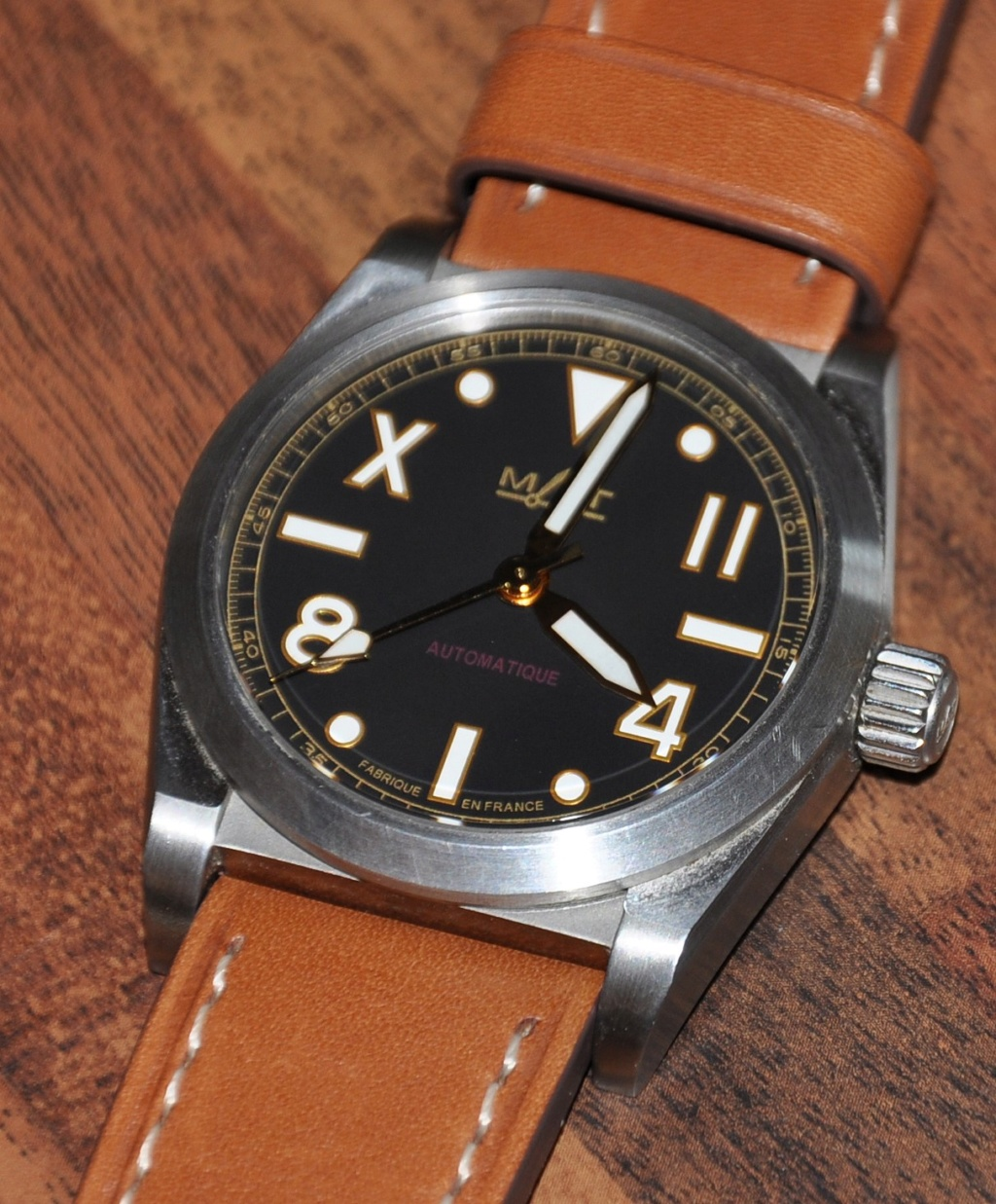 Montres MATWATCHES - Mer Air Terre - Page 38 Dsc_1610