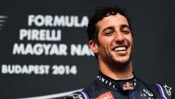 GP D'EMILIE-ROMAGNE - Formula 1 Pirelli Gran Premio Del Made In Italy E Dell'emilia Romagna 2021 - Page 5 Daniel10